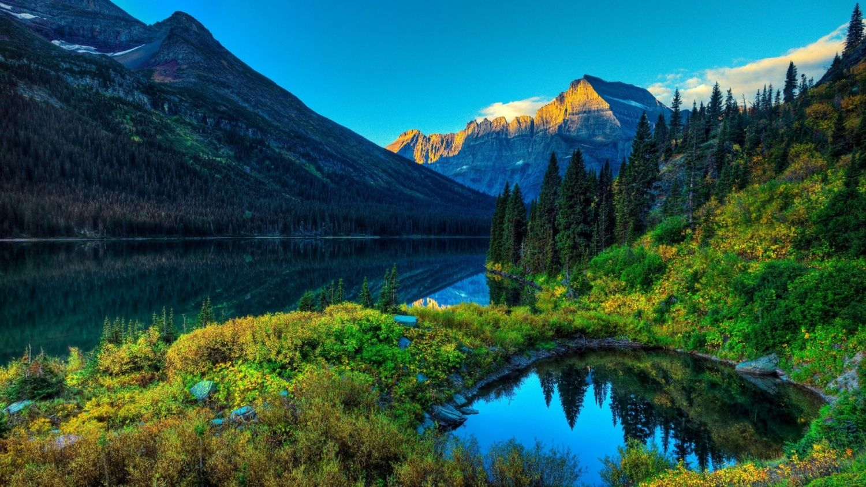 montana mountain.jpg