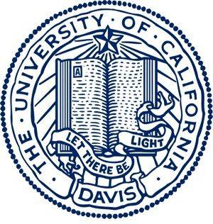 UC_Davis_Logo.jpg