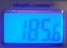 sept 21 weight.jpg