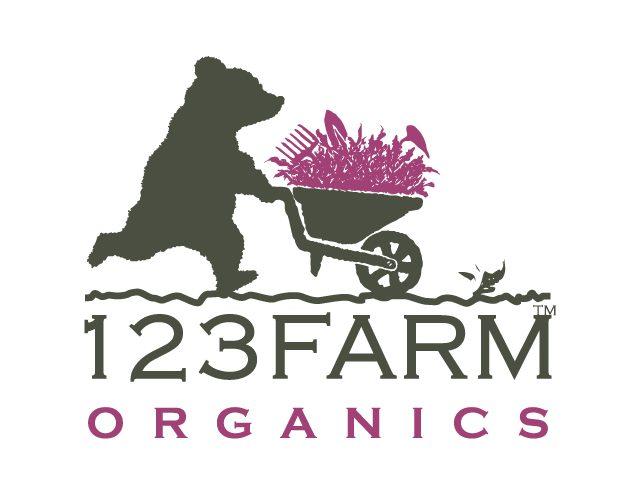 123farm_logo.jpg