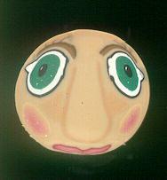 claypen_faces_gina_1.jpg