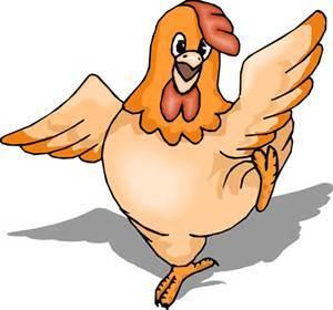 Cartoon Chicken waving.jpg
