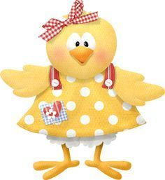happy chick.jpg