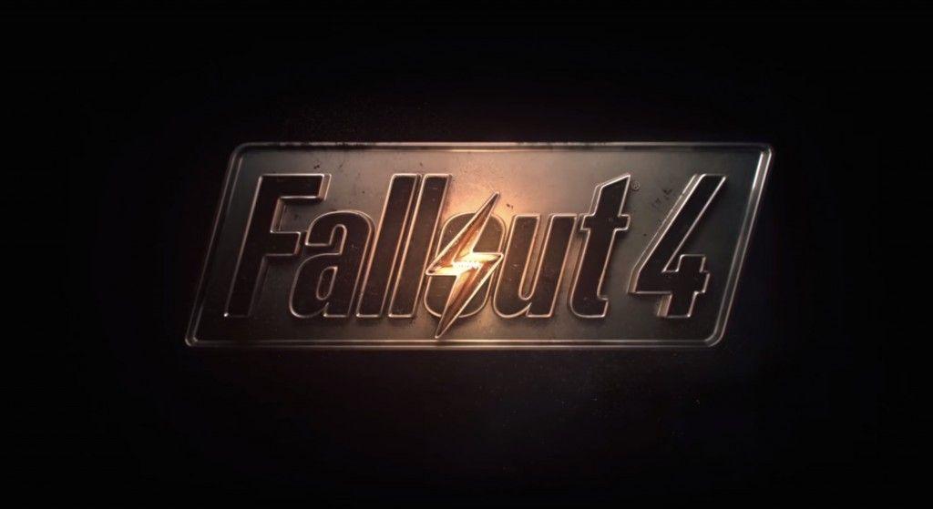 Fallout-4-1024x559.jpg