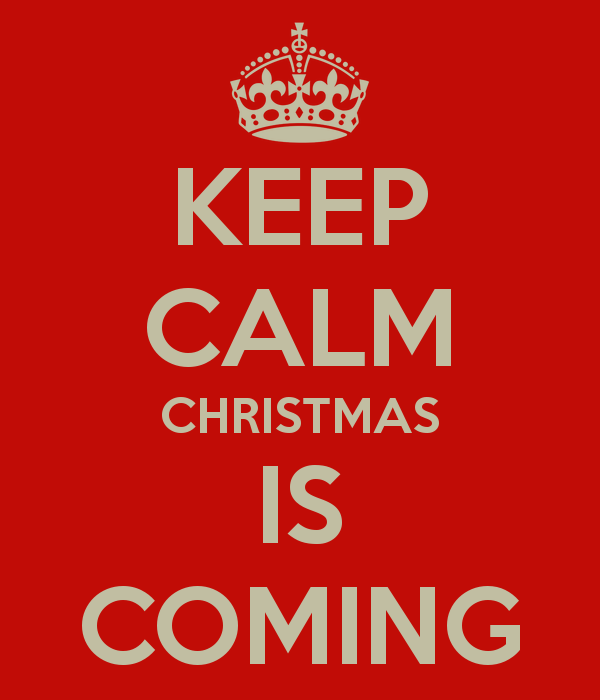 keep-calm-christmas-is-coming-7.png