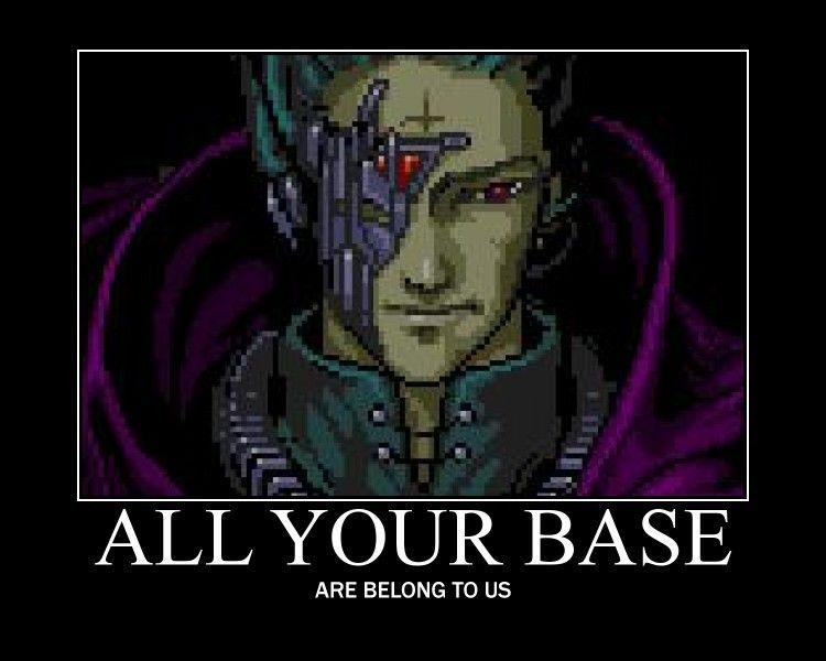 all_your_base_by_ultimathegod-d30fu0f.jpg