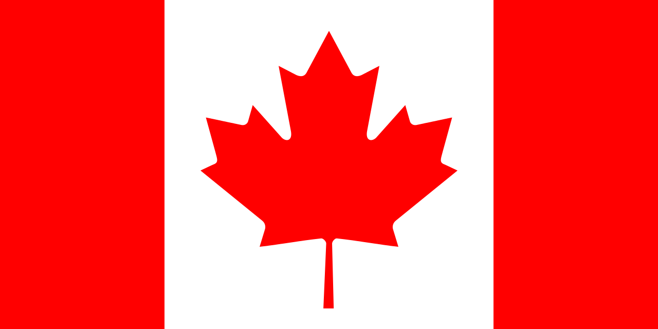 1280px-Flag_of_Canada.svg.png