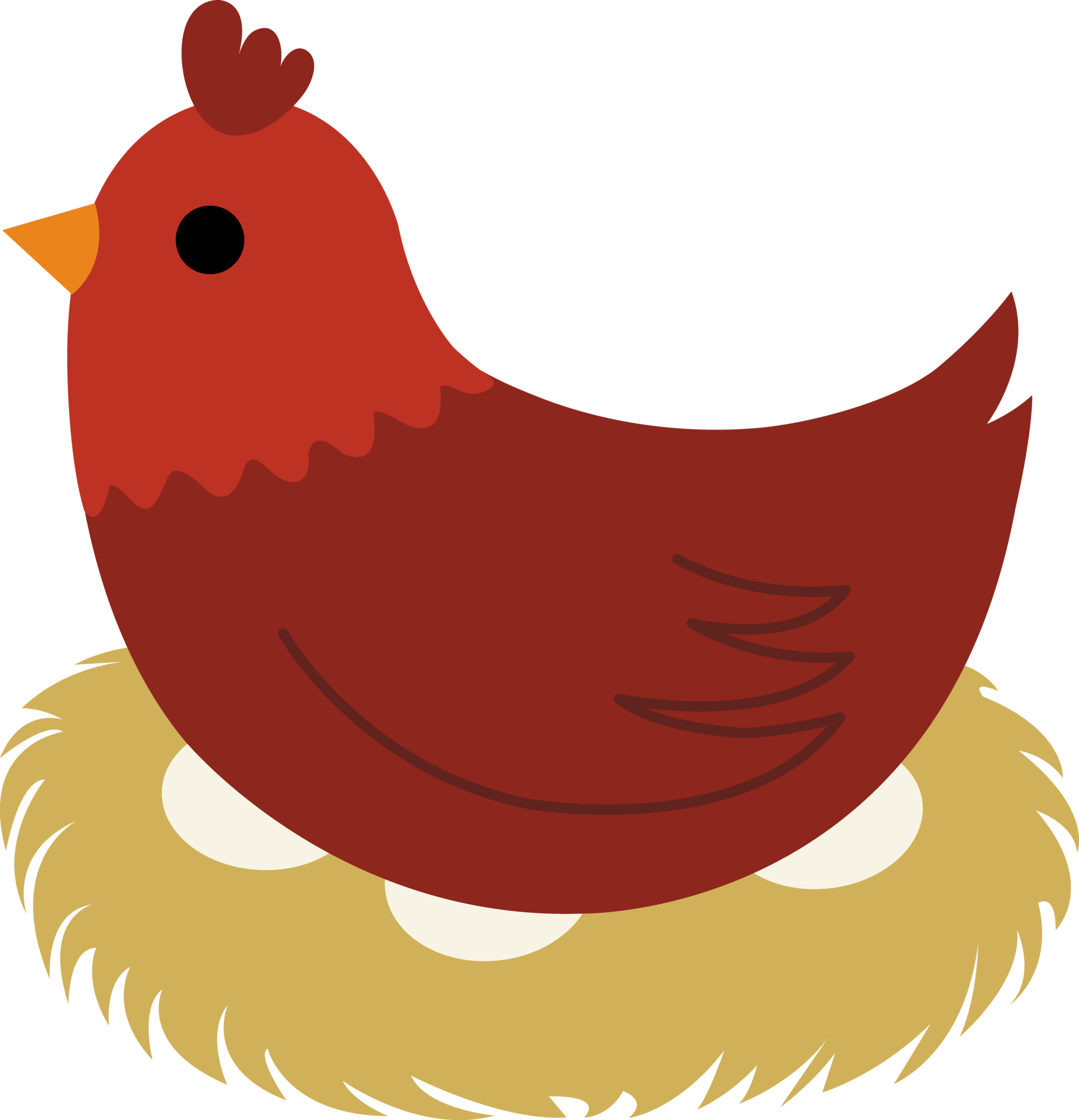 little_red_hen.png