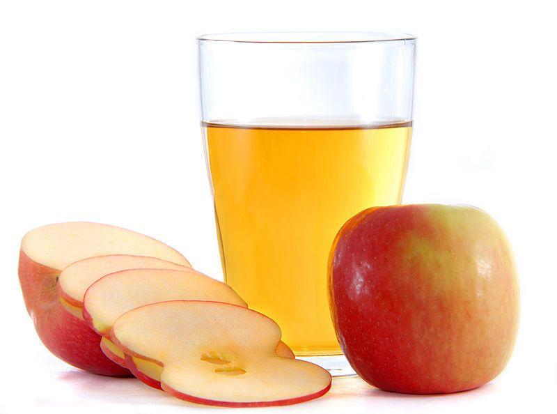 File source: http://commons.wikimedia.org/wiki/File:Apple_cider_vinegar.jpg