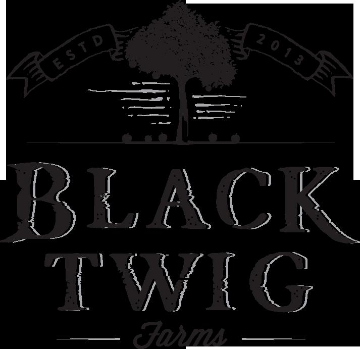 BlackTwigNoBorderOnWhite.png