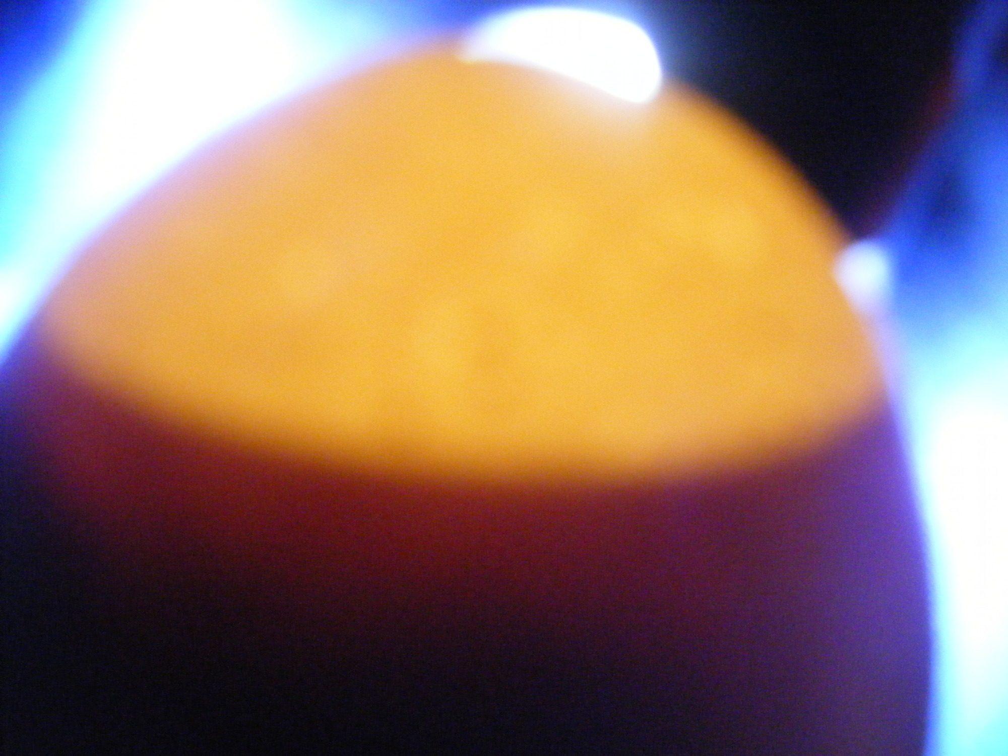 Photo 7 of 17