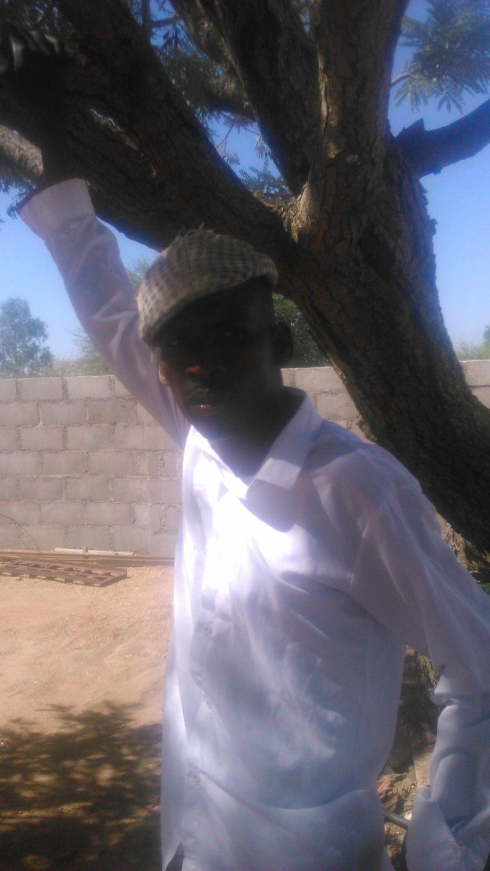 Photo 1 of 1