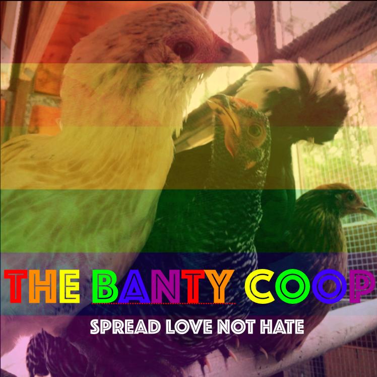 TheBantyCoop