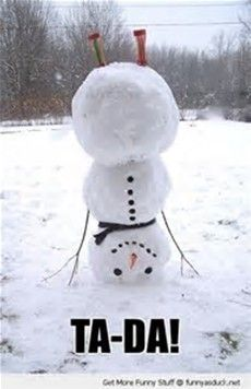 snowman 1.jpg