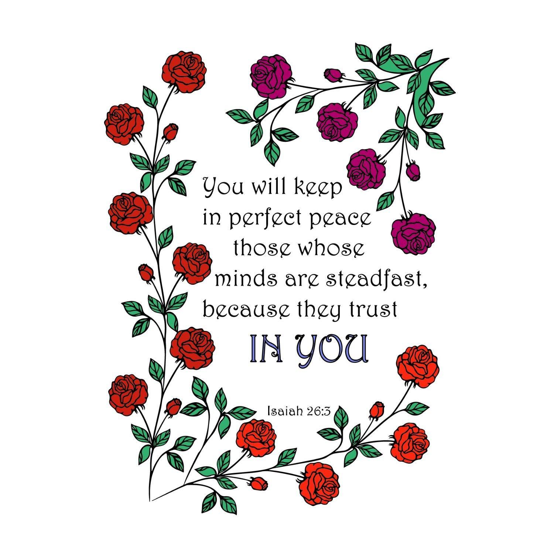 Bible Quote 3.jpg