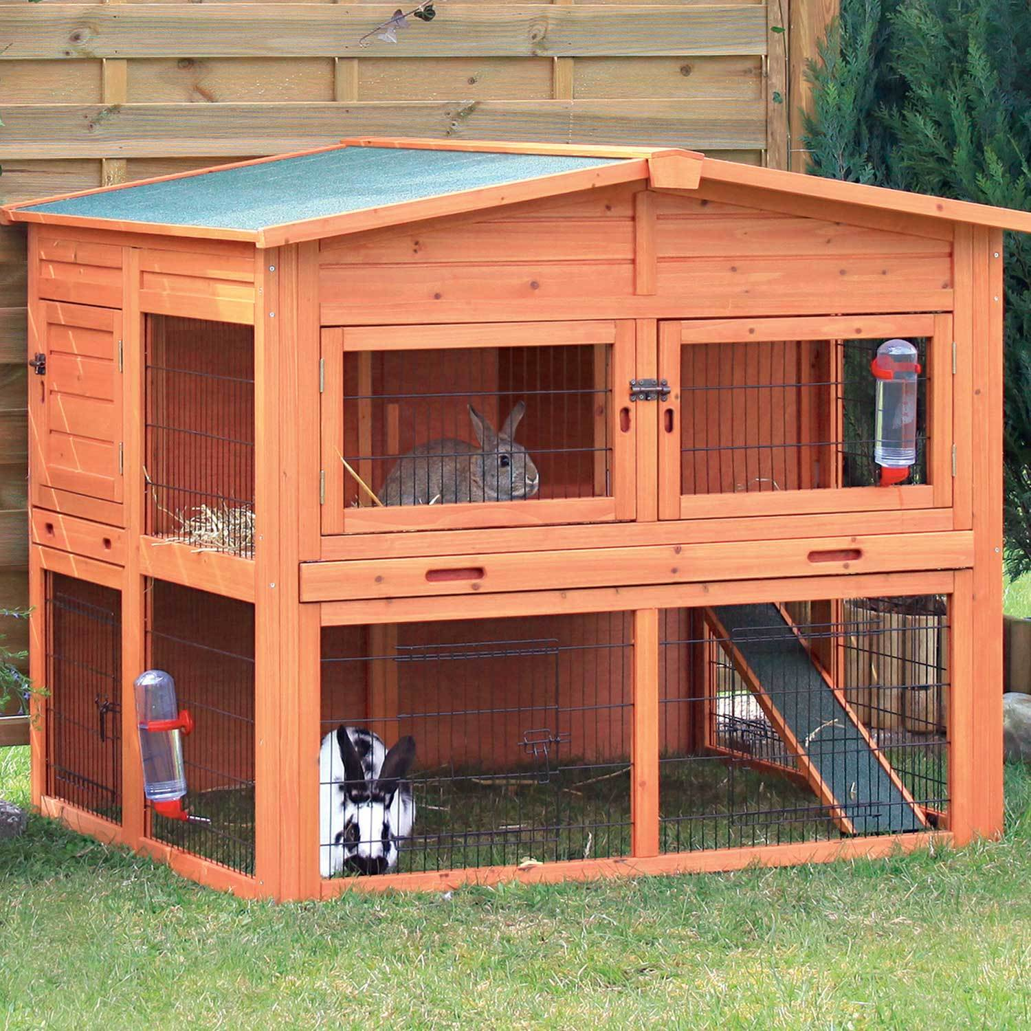 possible quail cage picture from website backyard chickens