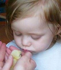 alana-chick.jpg