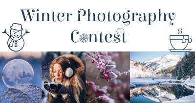 Official BYC Winter Photography Contest