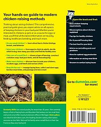 raising-chickens-for-dummies-cover-back-small.jpg