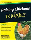 raising-chickens-for-dummies-cover-small.jpg
