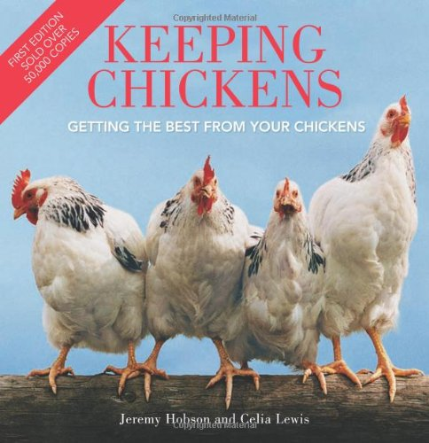 BackYard Chickens - Learn How To Raise
